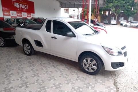 //www.autoline.com.br/carro/chevrolet/montana-14-ls-8v-flex-2p-manual/2014/curitiba-pr/14071912