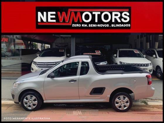 //www.autoline.com.br/carro/chevrolet/montana-14-ls-8v-flex-2p-manual/2021/sao-paulo-sp/14256111