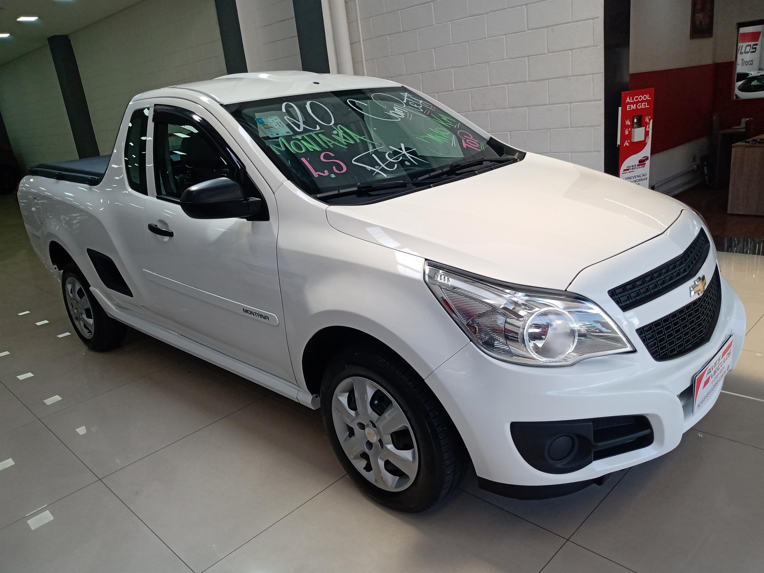 //www.autoline.com.br/carro/chevrolet/montana-14-ls-8v-flex-2p-manual/2020/sao-paulo-sp/14308552