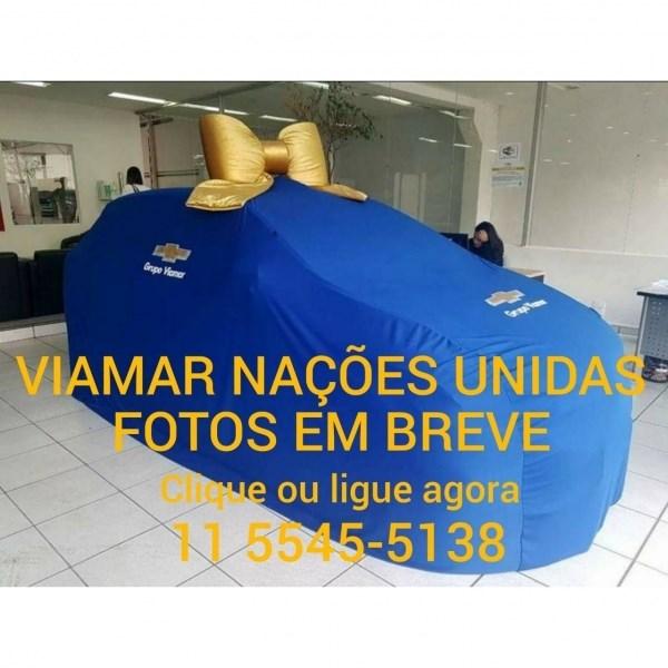 //www.autoline.com.br/carro/chevrolet/montana-14-ls-8v-flex-2p-manual/2013/sao-paulo-sp/14310005