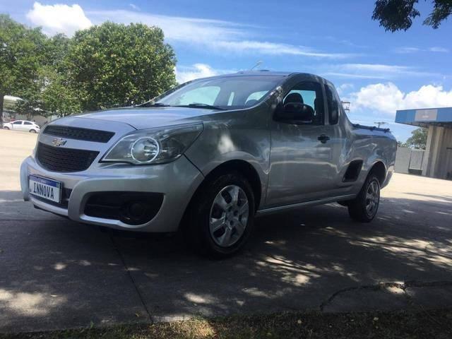 //www.autoline.com.br/carro/chevrolet/montana-14-ls-8v-flex-2p-manual/2018/sao-jose-dos-campos-sp/14370271