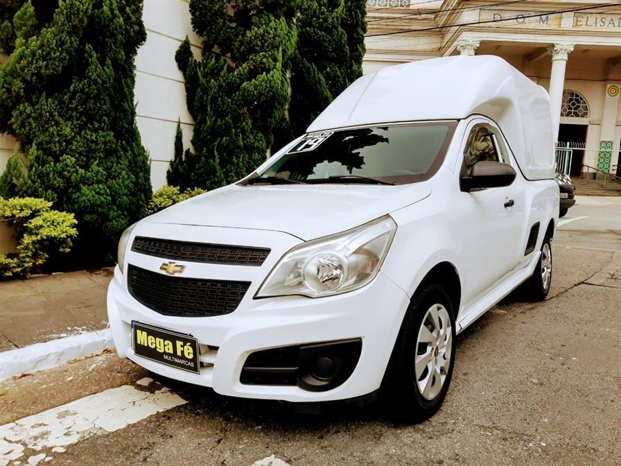 //www.autoline.com.br/carro/chevrolet/montana-14-ls-8v-flex-2p-manual/2019/sao-paulo-sp/14412283