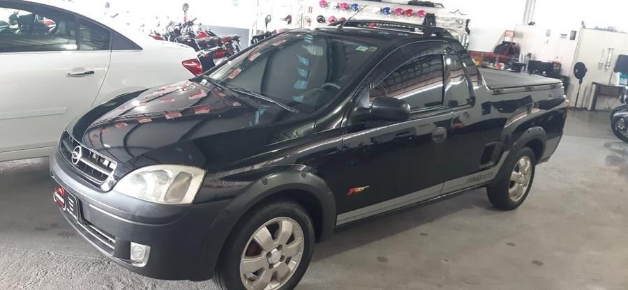 //www.autoline.com.br/carro/chevrolet/montana-18-conquest-8v-flex-2p-manual/2005/sumare-sp/14455153