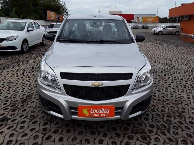 //www.autoline.com.br/carro/chevrolet/montana-14-ls-8v-flex-2p-manual/2020/betim-mg/14467321