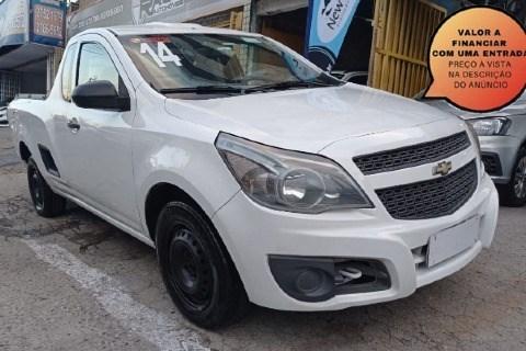 //www.autoline.com.br/carro/chevrolet/montana-14-sport-8v-flex-2p-manual/2015/sao-joao-de-meriti-rj/14483108