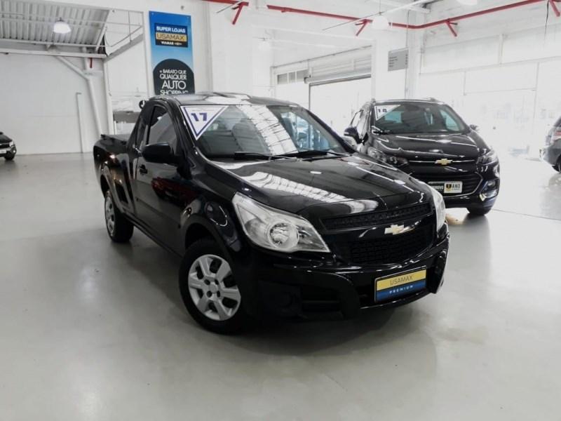 //www.autoline.com.br/carro/chevrolet/montana-14-ls-8v-flex-2p-manual/2017/sao-paulo-sp/14500561