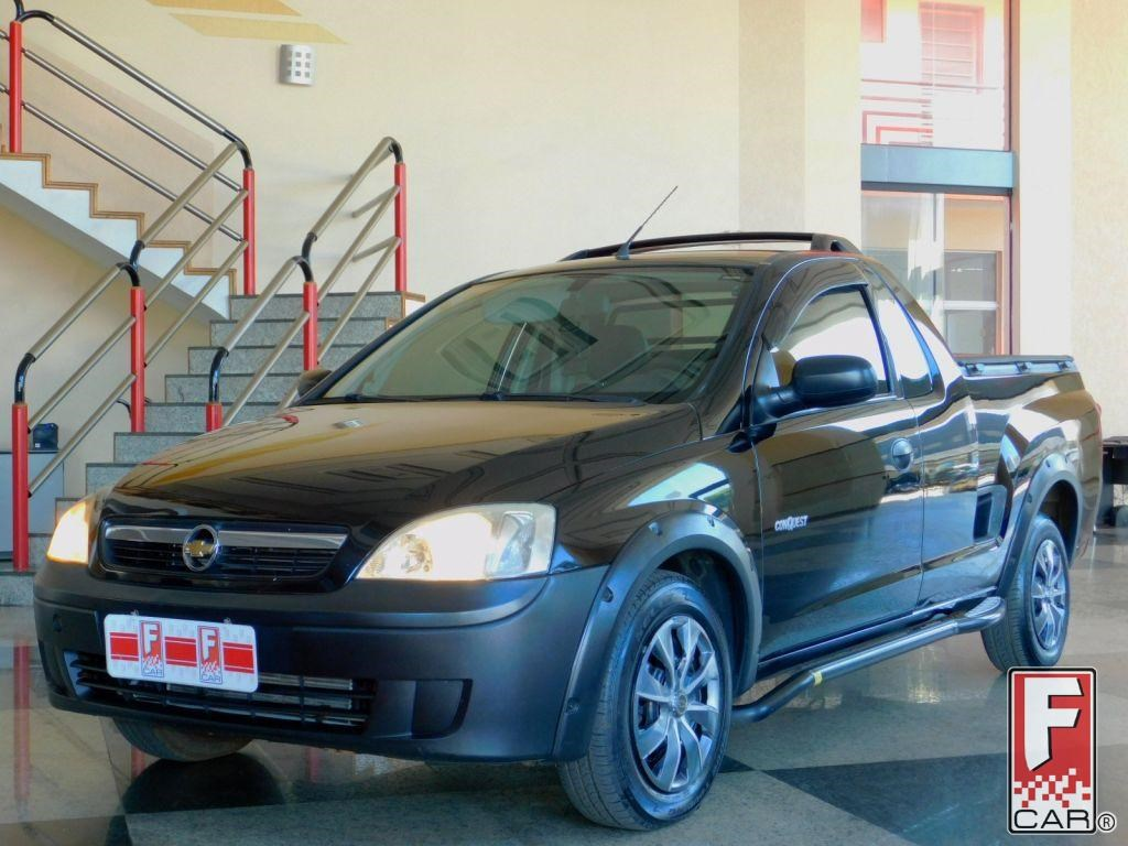//www.autoline.com.br/carro/chevrolet/montana-14-conquest-8v-flex-2p-manual/2010/brasilia-df/14557285