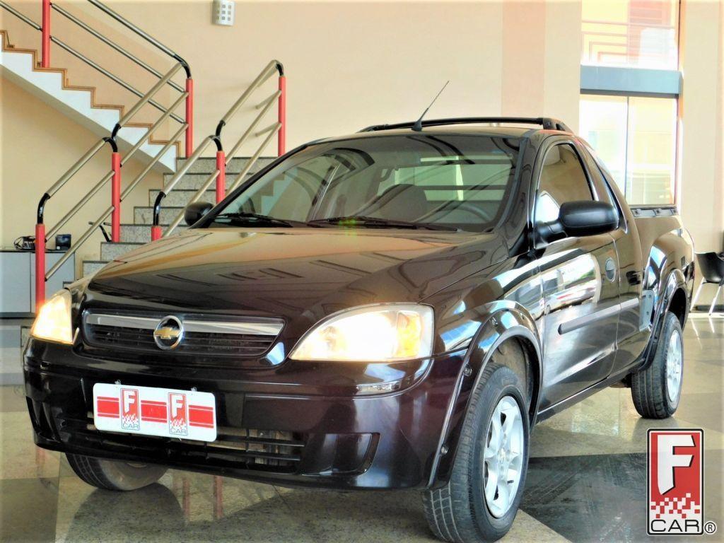 //www.autoline.com.br/carro/chevrolet/montana-14-conquest-8v-flex-2p-manual/2008/brasilia-df/14557417