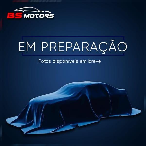 //www.autoline.com.br/carro/chevrolet/montana-18-off-road-8v-flex-2p-manual/2005/sao-jose-dos-pinhais-pr/14605870