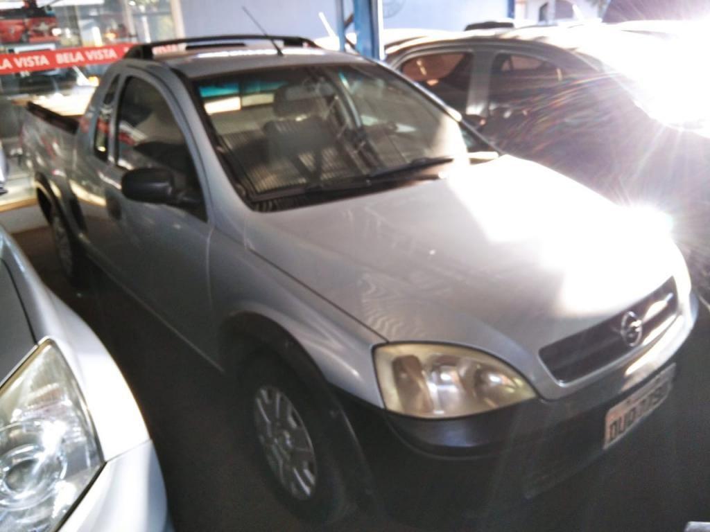 //www.autoline.com.br/carro/chevrolet/montana-18-conquest-8v-flex-2p-manual/2007/ribeirao-preto-sp/14734605