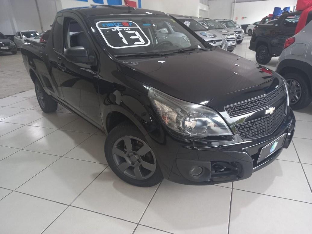 //www.autoline.com.br/carro/chevrolet/montana-14-ls-8v-flex-2p-manual/2013/sao-paulo-sp/14837726