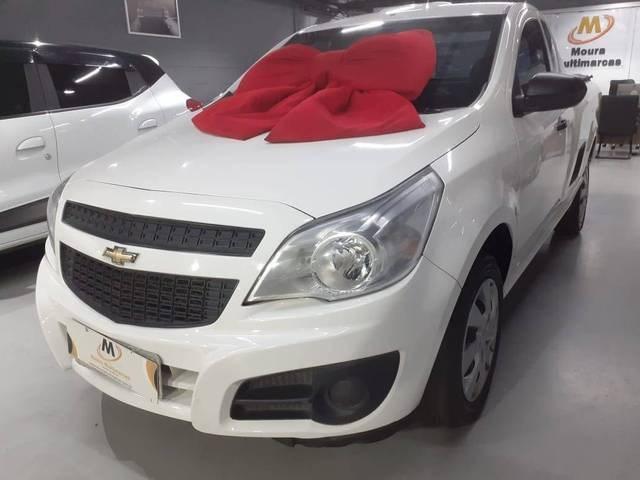 //www.autoline.com.br/carro/chevrolet/montana-14-ls-8v-flex-2p-manual/2019/sao-paulo-sp/14851006