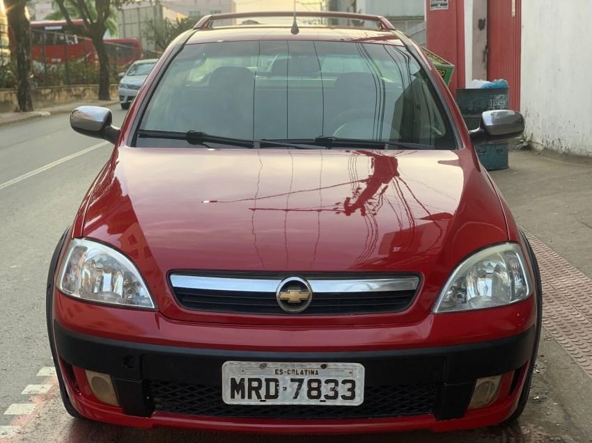 //www.autoline.com.br/carro/chevrolet/montana-14-conquest-8v-flex-2p-manual/2008/colatina-es/14876146