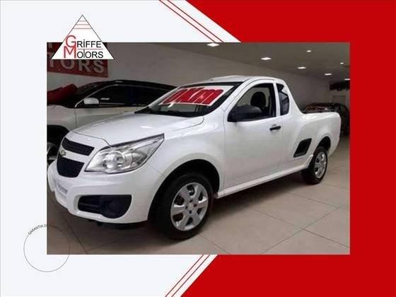 //www.autoline.com.br/carro/chevrolet/montana-14-ls-8v-flex-2p-manual/2021/sao-paulo-sp/14911977