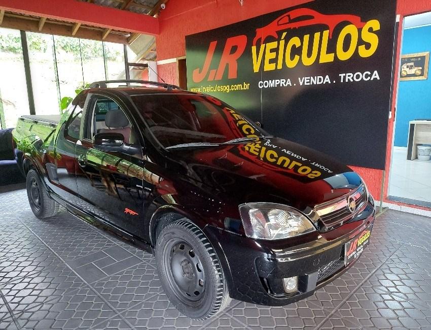 //www.autoline.com.br/carro/chevrolet/montana-14-sport-8v-flex-2p-manual/2010/ponta-grossa-pr/14912286