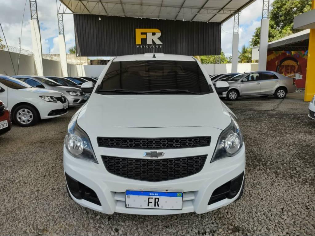//www.autoline.com.br/carro/chevrolet/montana-14-ls-8v-flex-2p-manual/2014/boa-vista-rr/14969736