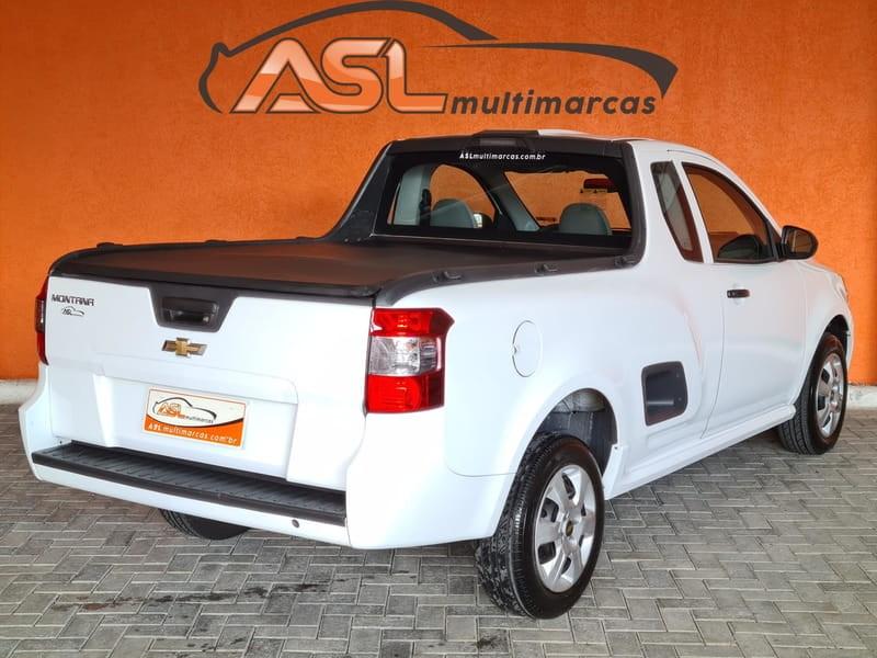 //www.autoline.com.br/carro/chevrolet/montana-14-ls-8v-flex-2p-manual/2019/curitiba-pr/14977230