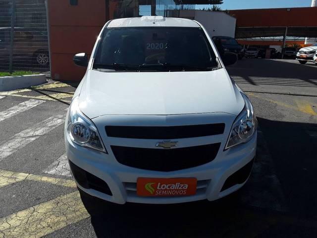 //www.autoline.com.br/carro/chevrolet/montana-14-ls-8v-flex-2p-manual/2020/sao-paulo-sp/14979149