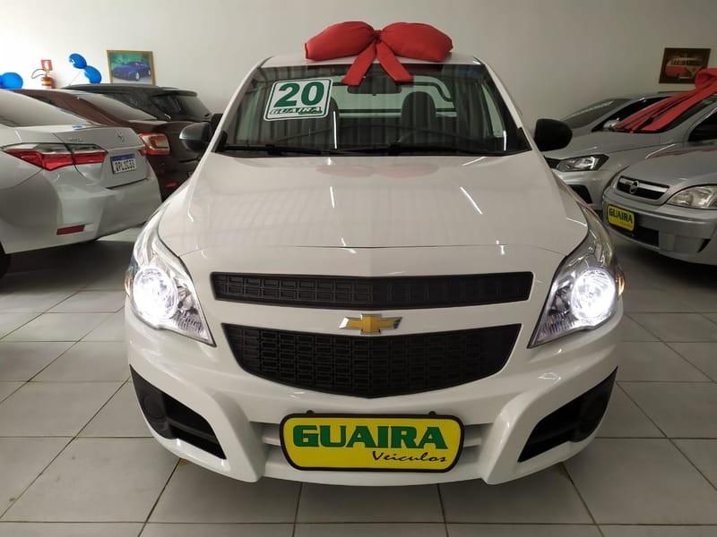 //www.autoline.com.br/carro/chevrolet/montana-14-ls-8v-flex-2p-manual/2020/sao-paulo-sp/14983905