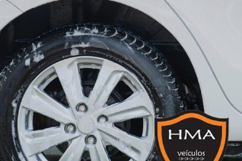 //www.autoline.com.br/carro/chevrolet/montana-14-conquest-8v-flex-2p-manual/2010/sao-paulo-sp/15084206