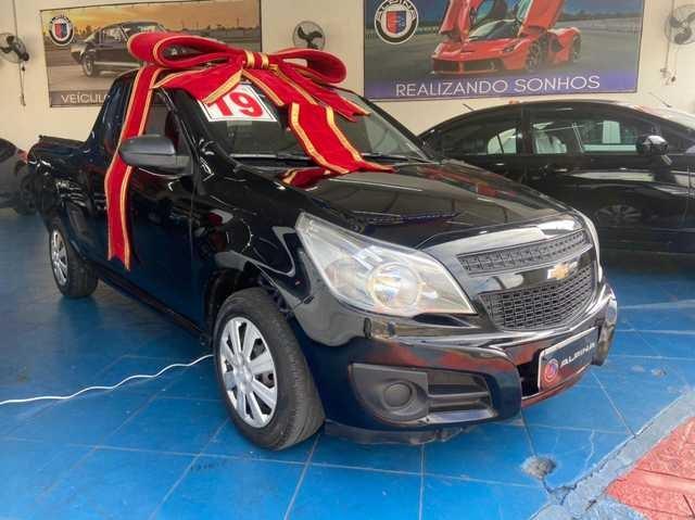 //www.autoline.com.br/carro/chevrolet/montana-14-ls-8v-flex-2p-manual/2019/sao-paulo-sp/15090819