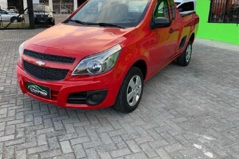 //www.autoline.com.br/carro/chevrolet/montana-14-ls-8v-flex-2p-manual/2014/curitiba-pr/15149091