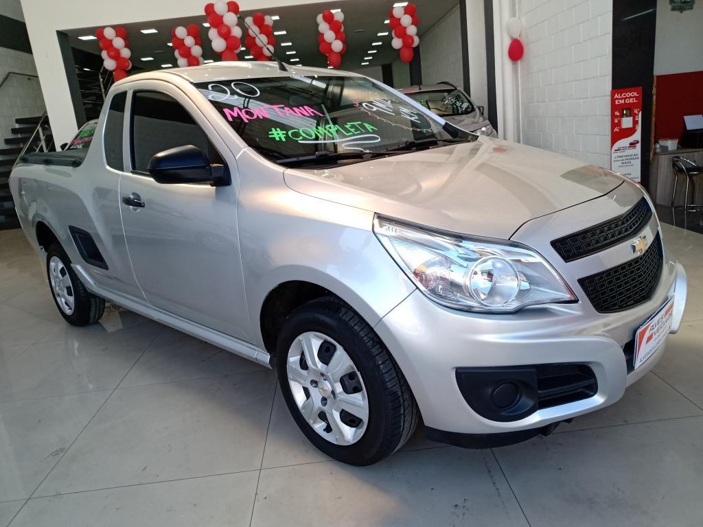 //www.autoline.com.br/carro/chevrolet/montana-14-ls-8v-flex-2p-manual/2020/sao-paulo-sp/15154675