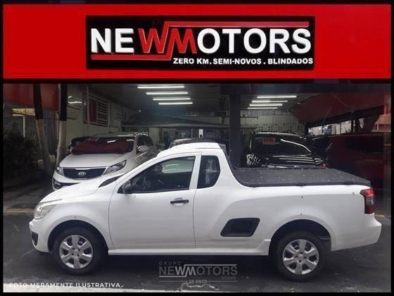 //www.autoline.com.br/carro/chevrolet/montana-14-ls-8v-flex-2p-manual/2021/sao-paulo-sp/15158452