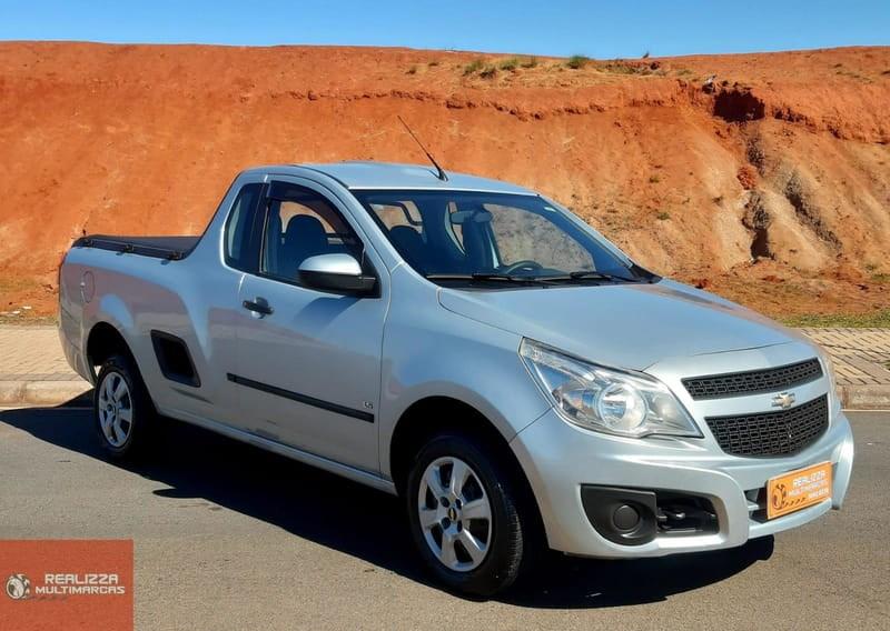 //www.autoline.com.br/carro/chevrolet/montana-14-ls-8v-flex-2p-manual/2012/curitiba-pr/15186233