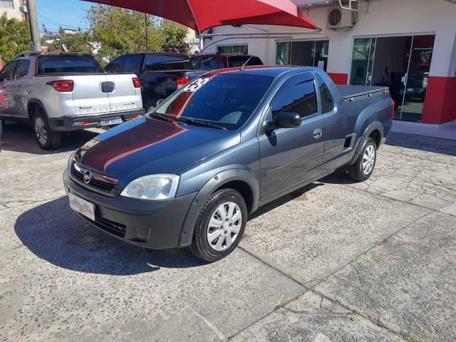 //www.autoline.com.br/carro/chevrolet/montana-14-conquest-8v-flex-2p-manual/2008/atibaia-sp/15246528