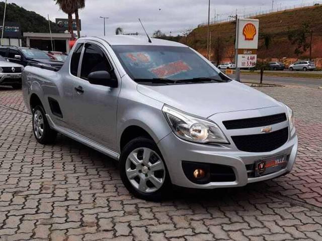//www.autoline.com.br/carro/chevrolet/montana-14-ls-8v-flex-2p-manual/2019/juiz-de-fora-mg/15287612