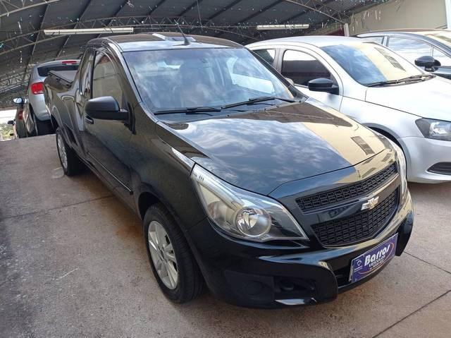 //www.autoline.com.br/carro/chevrolet/montana-14-ls-8v-flex-2p-manual/2013/presidente-prudente-sp/15412038