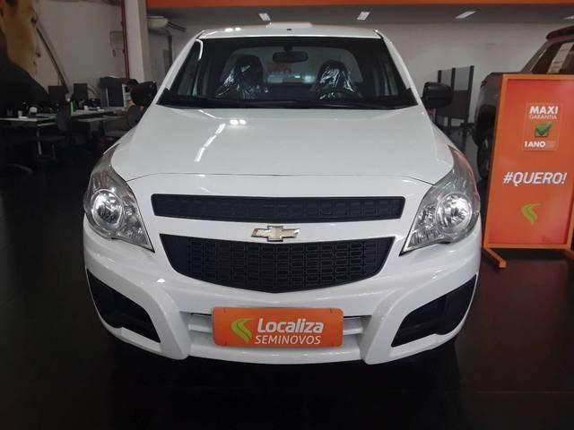 //www.autoline.com.br/carro/chevrolet/montana-14-ls-8v-flex-2p-manual/2020/sao-paulo-sp/15415268