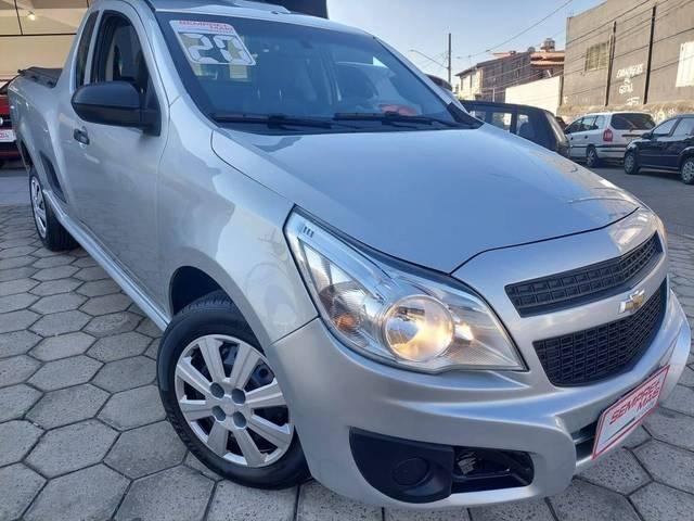 //www.autoline.com.br/carro/chevrolet/montana-14-ls-8v-flex-2p-manual/2020/sao-paulo-sp/15434718