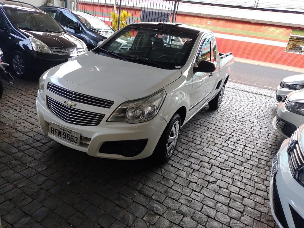 //www.autoline.com.br/carro/chevrolet/montana-14-ls-8v-flex-2p-manual/2012/uberlandia-mg/15573131