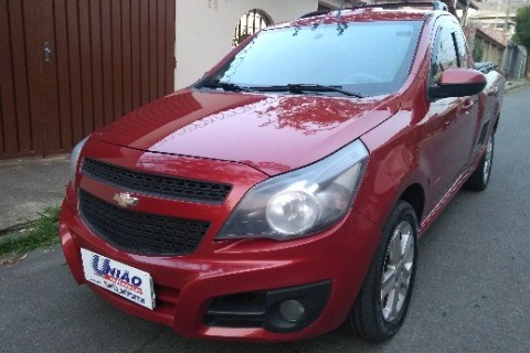 //www.autoline.com.br/carro/chevrolet/montana-14-sport-8v-flex-2p-manual/2014/belo-horizonte-mg/15636593