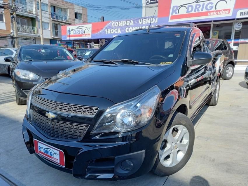 //www.autoline.com.br/carro/chevrolet/montana-14-sport-8v-flex-2p-manual/2012/guarapuava-pr/15661245