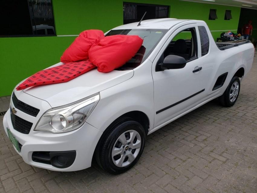 //www.autoline.com.br/carro/chevrolet/montana-14-ls-8v-flex-2p-manual/2012/curitiba-pr/15741443