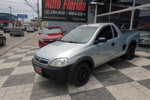 //www.autoline.com.br/carro/chevrolet/montana-14-conquest-8v-flex-2p-manual/2010/jacarei-sp/15771580