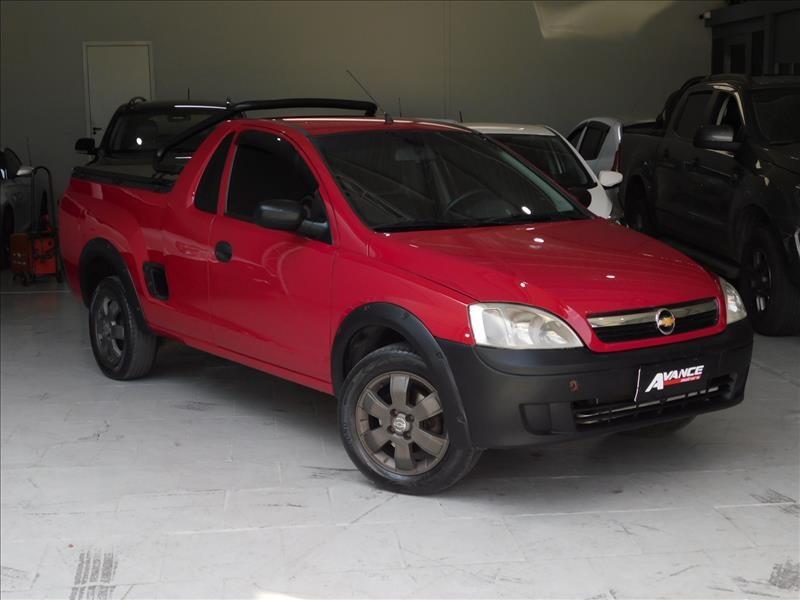 //www.autoline.com.br/carro/chevrolet/montana-14-conquest-8v-flex-2p-manual/2008/campinas-sp/15773887