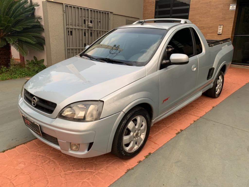 //www.autoline.com.br/carro/chevrolet/montana-18-sport-8v-flex-2p-manual/2006/ribeirao-preto-sp/15783931