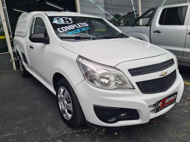 //www.autoline.com.br/carro/chevrolet/montana-14-ls-8v-flex-2p-manual/2018/sao-paulo-sp/15788129