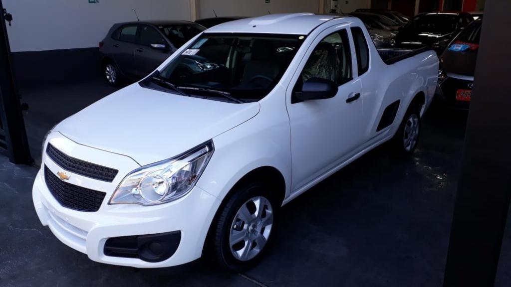 //www.autoline.com.br/carro/chevrolet/montana-14-ls-8v-flex-2p-manual/2021/uberlandia-mg/15801055