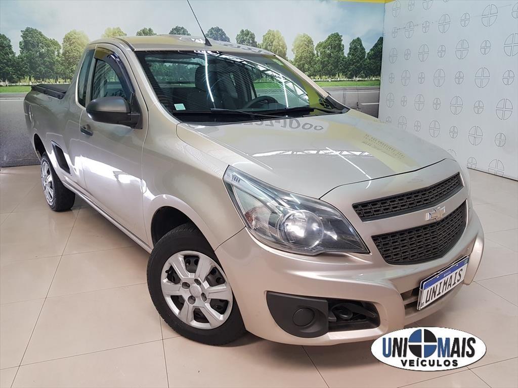 //www.autoline.com.br/carro/chevrolet/montana-14-ls-8v-flex-2p-manual/2013/campinas-sp/15804160