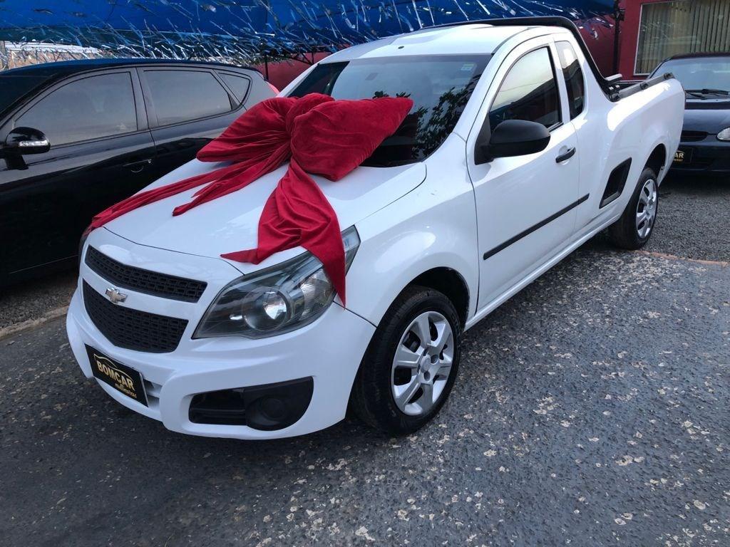 //www.autoline.com.br/carro/chevrolet/montana-14-ls-combo-8v-flex-2p-manual/2013/campinas-sp/15806094
