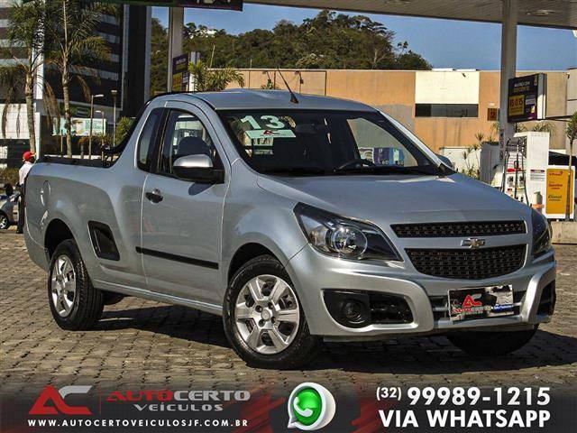//www.autoline.com.br/carro/chevrolet/montana-14-ls-8v-flex-2p-manual/2013/juiz-de-fora-mg/15844717