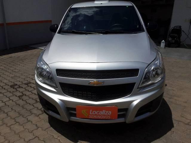 //www.autoline.com.br/carro/chevrolet/montana-14-ls-8v-flex-2p-manual/2020/campinas-sp/15849400