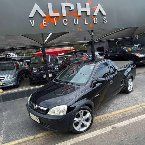 //www.autoline.com.br/carro/chevrolet/montana-14-conquest-8v-flex-2p-manual/2010/valinhos-sp/15859218
