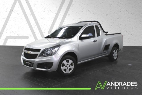 //www.autoline.com.br/carro/chevrolet/montana-14-ls-8v-flex-2p-manual/2013/taubate-sp/15859917