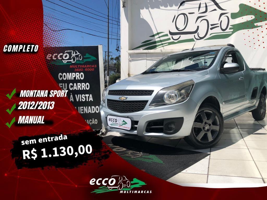 //www.autoline.com.br/carro/chevrolet/montana-14-sport-8v-flex-2p-manual/2013/osasco-sp/15869746